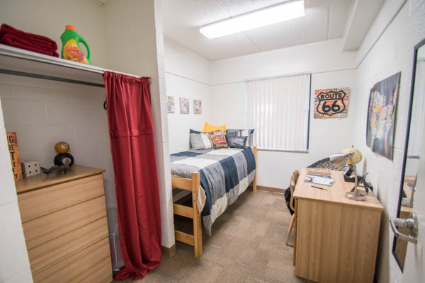 Lake Claire Community  E  A Housing And Residence Life  E  A Ucf