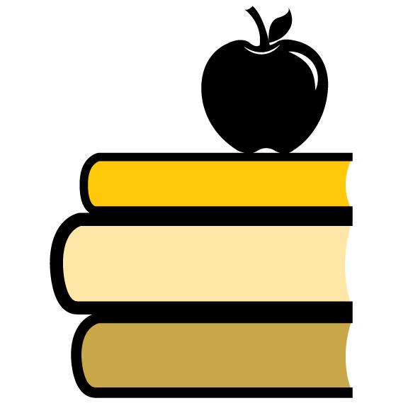 Future Educators Icon