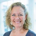 Dr. Norine Blanch